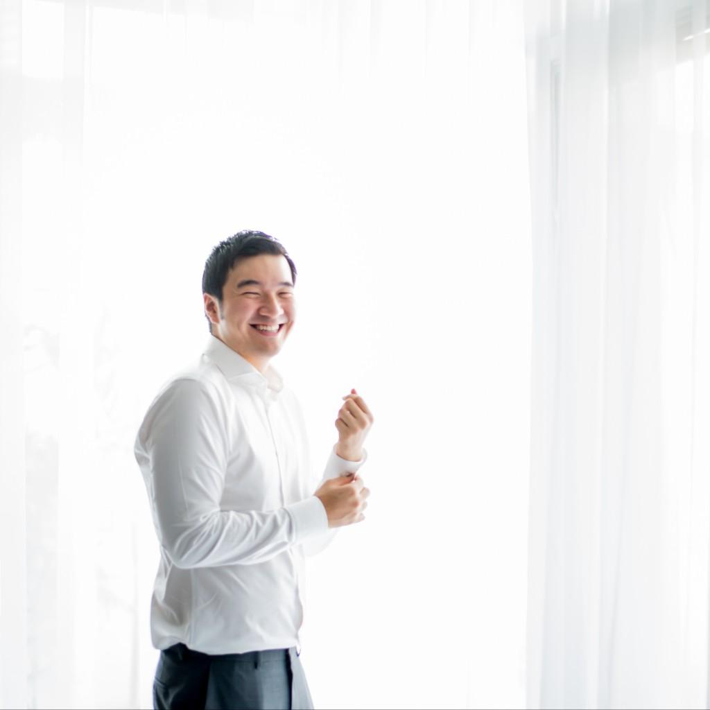 Michael Sung