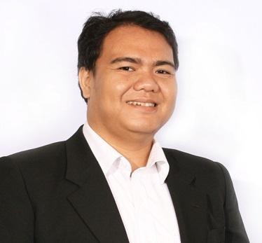Ahmad Nazhir