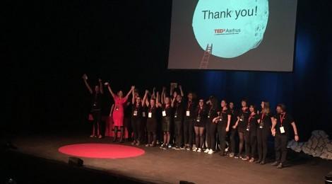 TEDxAarhus