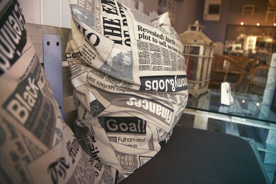 journalism-information-news-newspaper-large