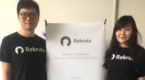 Rekruta (source: https://www.techinasia.com/rekruta-funding-east-ventures)