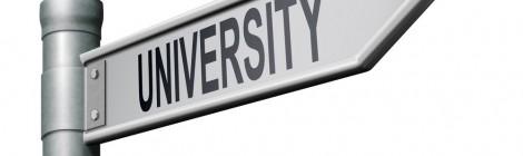Daftar Ke Mana? Tips Memilih Universitas untuk S1
