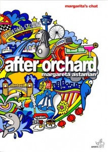 After Orchard (Margareta Astaman)