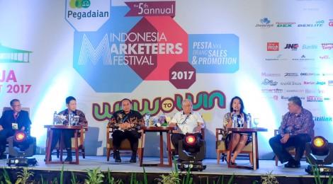 Perempuan Indonesia di Dunia Teknologi: GKR Hayu