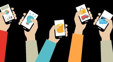 Aplikasi ponsel pintar yang dapat mendukung kegiatan perkuliahan di Auckland, Selandia Baru