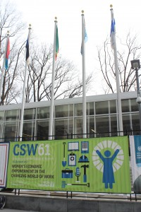 Poster CSW 2