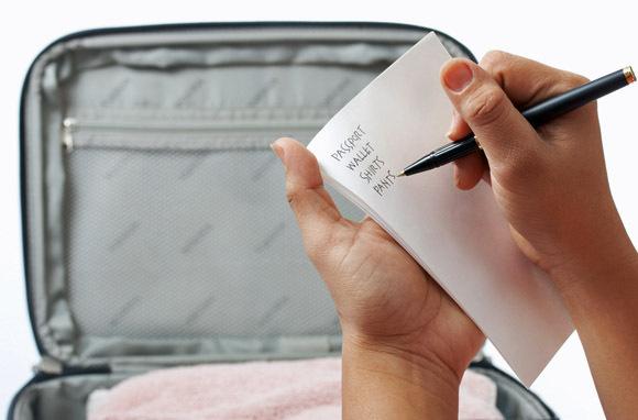 blog_4-packing-smart