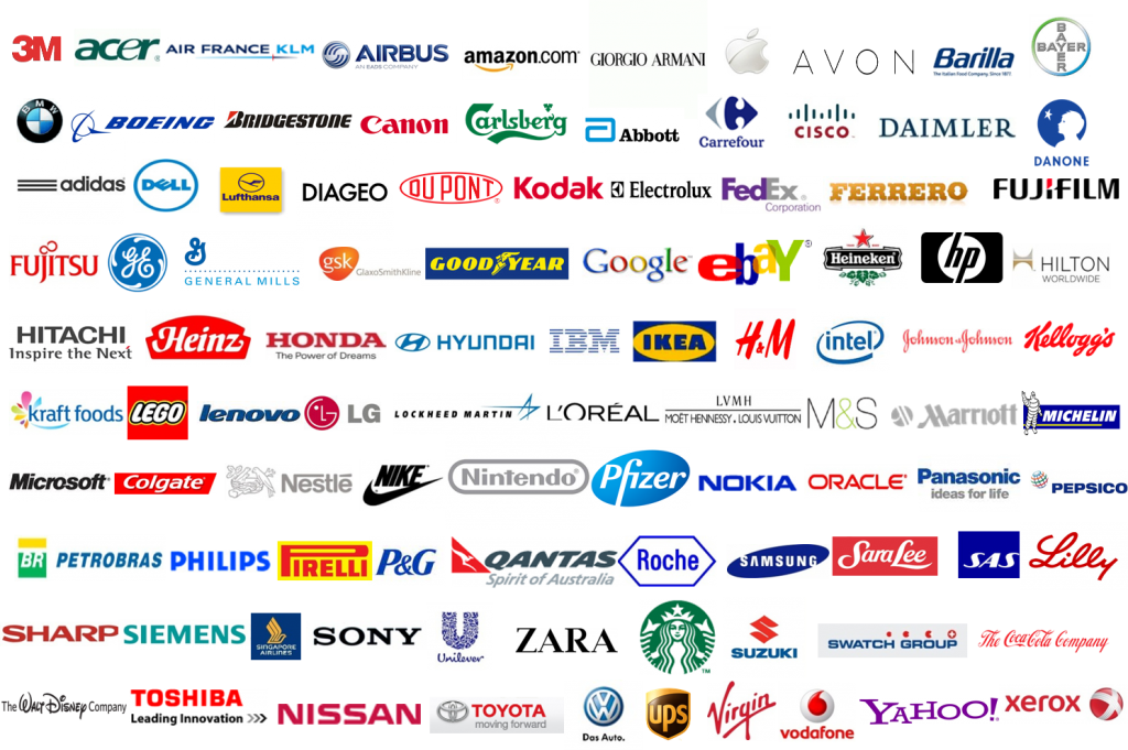 companies-1024x681-1024x681