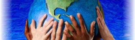 Program Mentorship Indonesia Mengglobal 2017: Ayo Daftar!