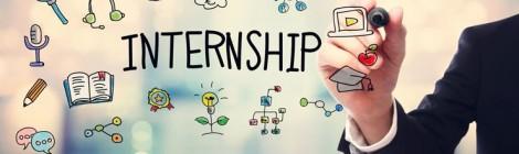 Apa saja yang harus dipersiapkan sebelum mengikuti Summer Internship?