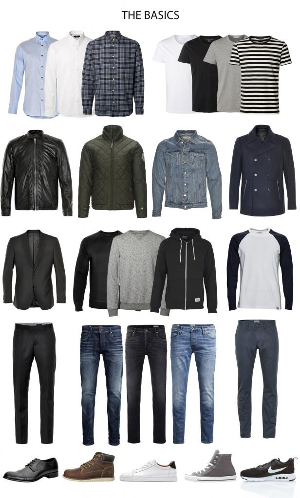Image from useless wardrobe.dk