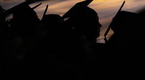 Benefits of Taking a Non-MBA Degree as an Entrepreneur