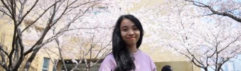 BEASISWA PROFESOR/LABORATORIUM DI BUSAN, KOREA SELATAN