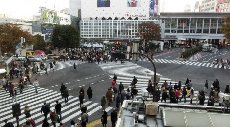 Things I Wish I knew Before I Moved To Japan