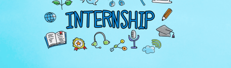 7 Signs Your Summer Internship Went Wrong!