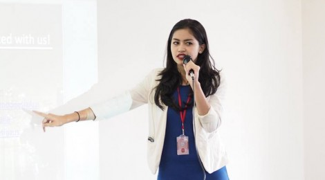 The Dual-Degree Program:  3,5 Years Of Studying Public Relations at University of Indonesia and University of Queensland (Part 1)