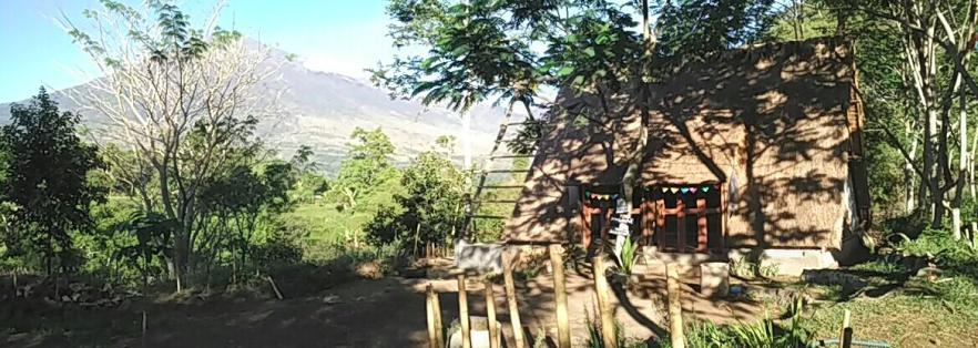 Rumah Belajar Sangkabira
