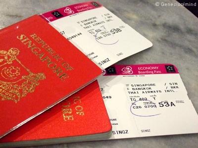 singapore citizenship