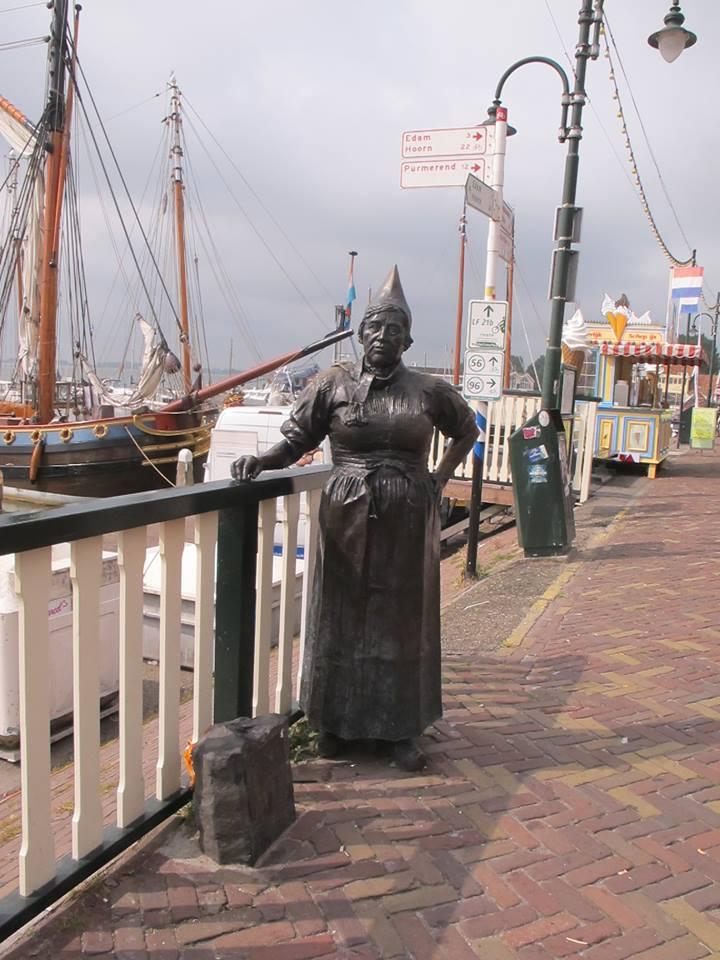 Netherlands 9