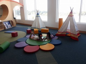 children library 2
