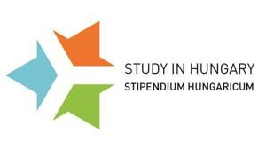 Stipendium Hungaricum - beasiswa studi di Hungaria. Informasi selanjutnya bisa dilihat di http://studyinhungary.hu/study-in-hungary/menu/stipendium-hungaricum-scholarship-programme