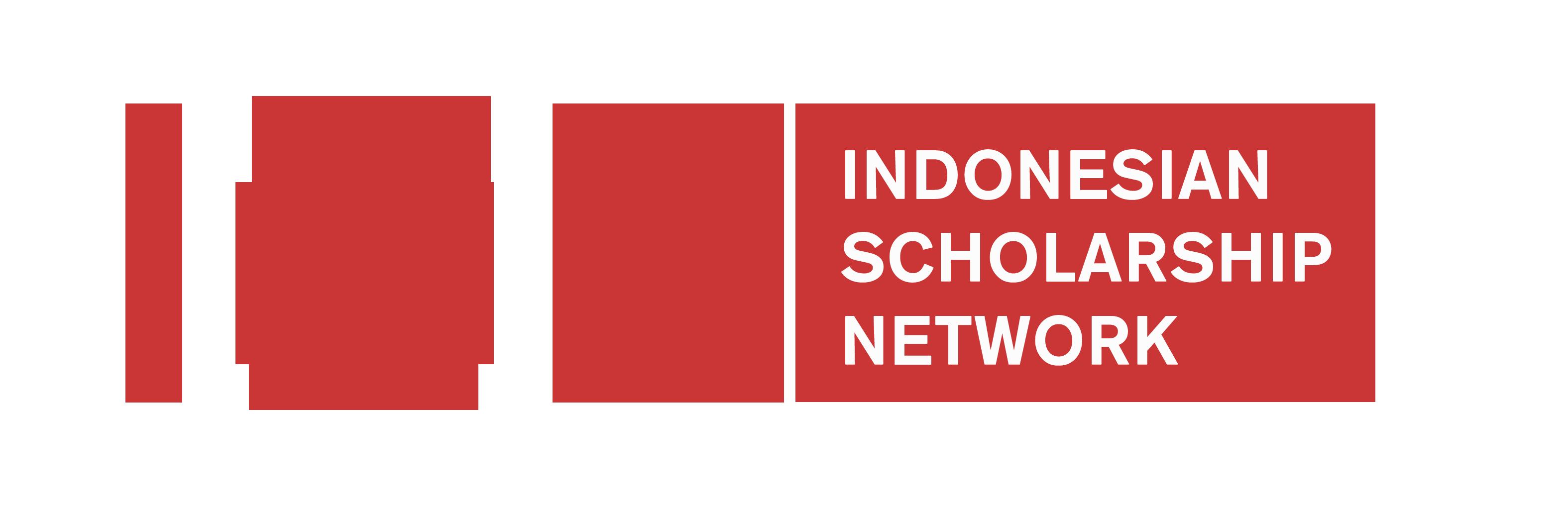 Scholarship Database | Indonesia Mengglobal