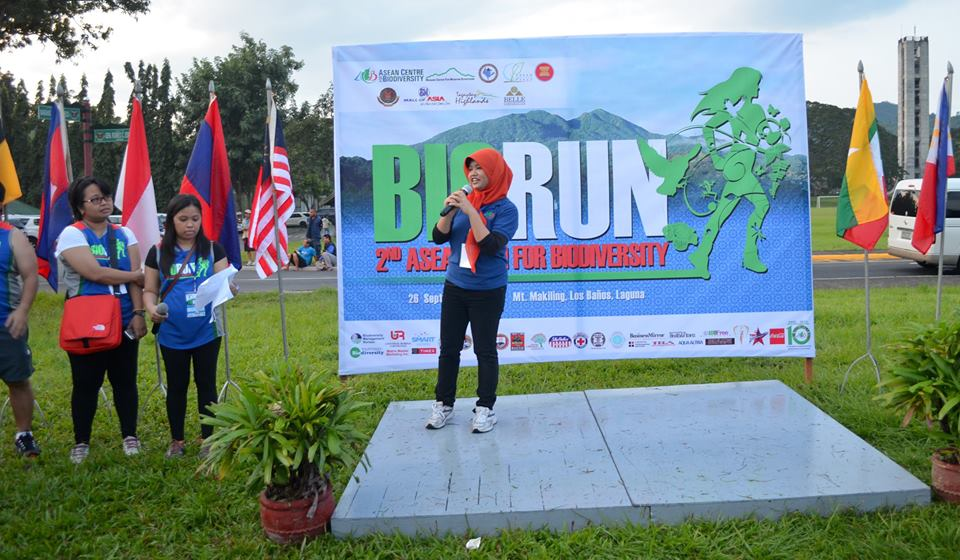 ASEAN Biorun
