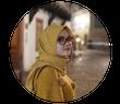 Afina Iskandar