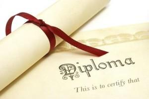 Apa perbedaan Diploma di luar negeri dan Diploma di Indonesia? (Source: HCID)