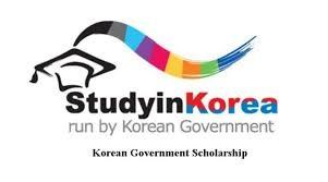 Beasiswa Global Korea Scholarship ini adalah salah satu bentuk diplomasi publik terbaru yang dicanangkan Pemerintah Korea Selatan. Perubahan nama dari KGSP ke GKS ini adalah salah satu implementasinya. (Source: Republic of Korea's MOFA)