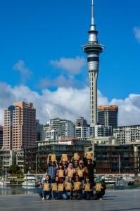 Sumber gambar: LPDP Awardees NZ