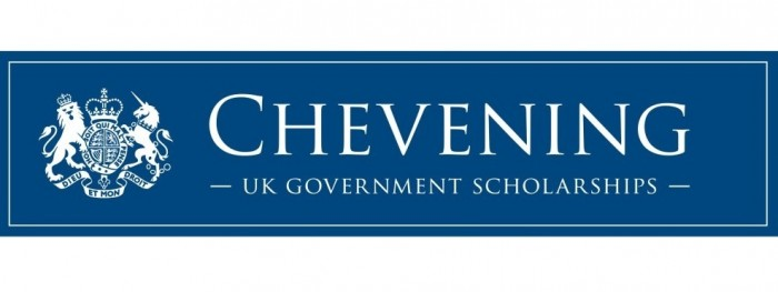 Chevening UK Government Scholarships