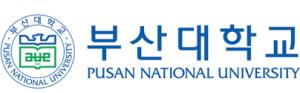 4_Pusan National University