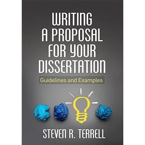 Ebook karya Steven R Terrell. Sumber: Goodreads