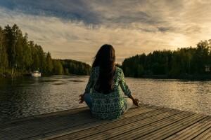 Menemukan aktivitas selain perkuliahan yang menyenangkan dapat membantu menjaga kesehatan mental (pixabay)