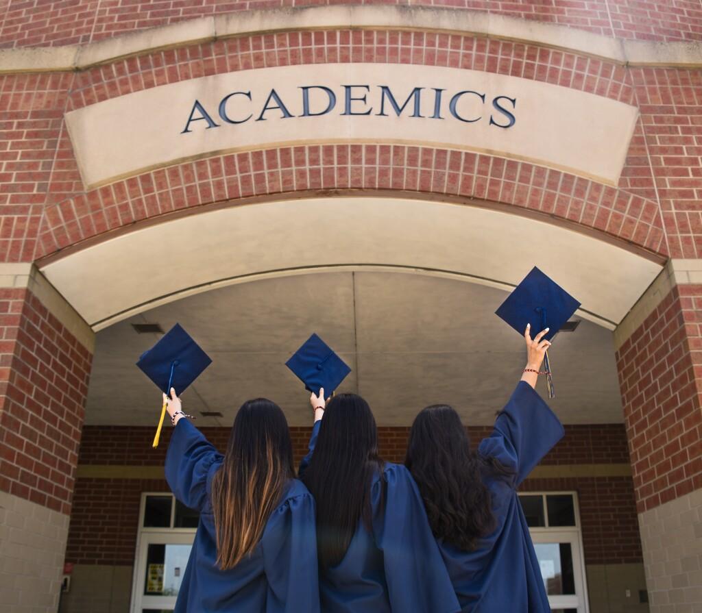 Study objective yang kita susun harus sesuai dengan kurikulum yang ditawarkan oleh universitas tujuan
