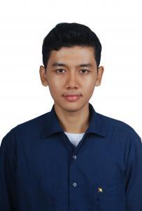 Vidi Aziz