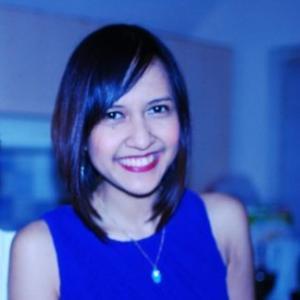 Nandra Galang Anissa