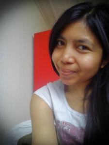 Indri Kurnia