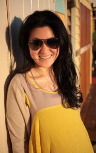 Livia Benedict
