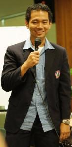 Rahmadi Trimananda