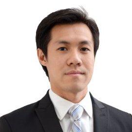 David Setiawan