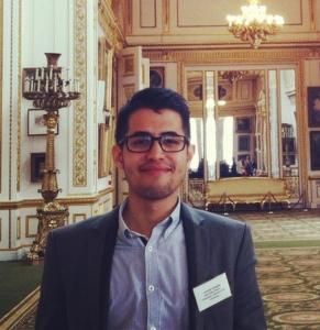 Jourdan Hussein