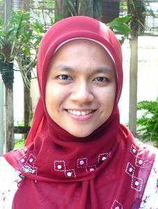 Erin Priandini