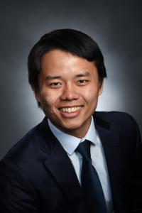 Christian Limawan