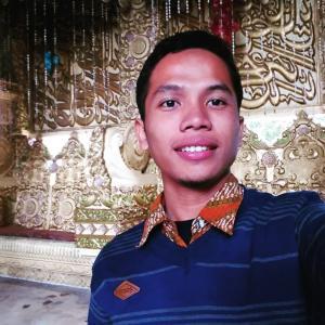 Ahmad Fajar