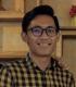 David Orlando Kurniawan