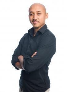 Tito Ambyo