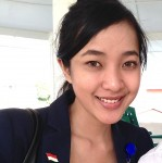Natasha Ardiani