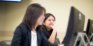 K201 Peer Tutor at Indiana University